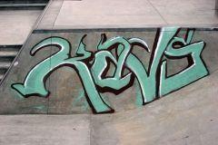 VSP-4-Venice-graffiti-removal-Hero-before