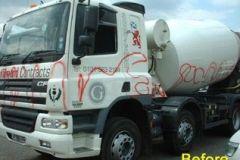 TE-1718-cement-truck-1