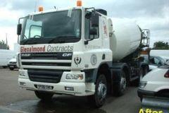 TE-1718-cement-truck-2