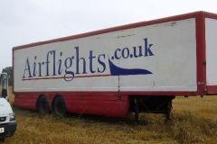 TE-6-airflight4