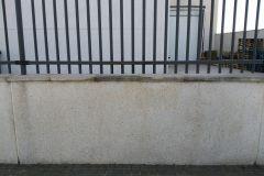 Limpieza-de-graffitis-en-piedra-proyectada-2