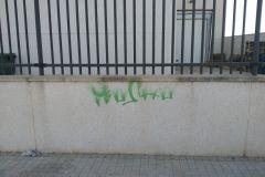 Limpieza-de-graffitis-en-piedra-proyectada