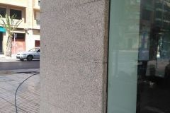 Urban-Restoration-Spain-2