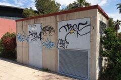 grafiti-caseta-antes