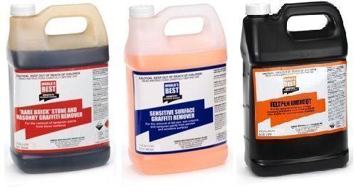 comprar producto limpieza
